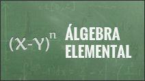 Tareasplus – Aprende matemáticas, física y química con videos.