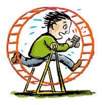 Hamsterwheel image