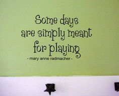 The 145 best images about Play Quotes #playquote #play #playscot ...