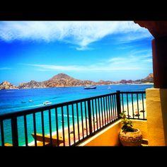 Cabo Mexico. So beautiful.