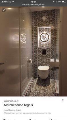 Small Downstairs Toilet, Small Toilet Room, Small Bathroom, Funny Bathroom, Target Bathroom, Houzz Bathroom, Bathrooms, Zen Bathroom, Guest Toilet