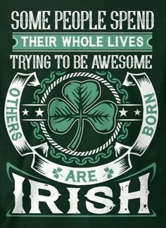 (notitle) The post appeared first on Berable. Notre Dame Football, Irish American, American Women, American Art, American History, Irish Quotes, Irish Sayings, Outlander, Irish Pride