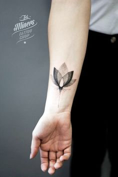 40 Noticeable Arm Tattoo Designs For 2016 - Buzz 2016