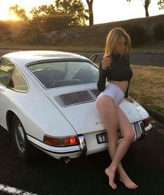http://porsche-phile.tumblr.com/post/138313198918