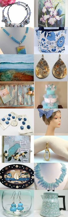 STATteam Thank You Treasury by Marcia McKinzie on Etsy--Pinned+with+TreasuryPin.com