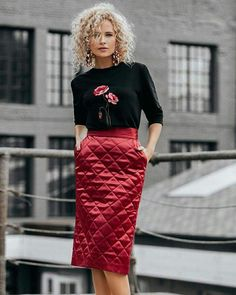 Awesome women dresses are readily available on our internet site. Take a look and you wont be sorry you did. Look Fashion, Winter Fashion, Womens Fashion, Dresses For Teens, Casual Dresses, Club Dresses, Party Dresses, Dresses Online, Formal Dresses