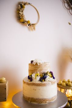 #photographie #photography #mariage #wedding #hiver #winter #france #nord #lille #photographe #photographelille #photographer France, Cake, Desserts, Food, Winter, Photography, Weddings, Tailgate Desserts, Deserts