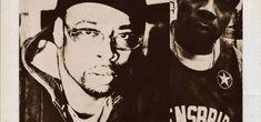 MP3: @SadatX feat. Big Twins (@BigTwinsQB) & @Dcypha - The Truth [Prod. @BigBobPattison] • VannDigital