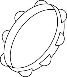 rainstick coloring pages for kids - photo#4