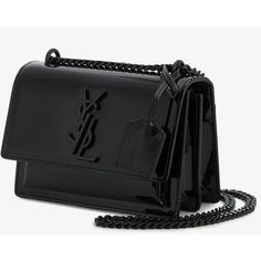 Saint Laurent at Luxury & Vintage Madrid , the best online selection of Luxury Clothing ,New or Pre-loved with up to 70% discount #Bestdesignerhandbags