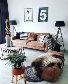"""1,322 Likes, 6 Comments - Così Home.cool & funcional (@cosi_home) on Instagram: """"CATAPLOFT! ❤️ #decor #decoração #homedecor #inspiration #inspiring #cozy #cosi_home"""""""