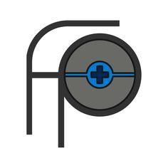 formalprocess's music on alonetone Teenage Engineering, Custom Patches, Bmw Logo, Latest Music, Electronic Music, Keep Warm, Challenges, Art, Art Background
