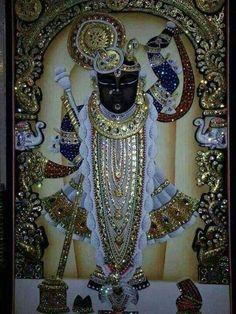Jai Shree Krishna, Krishna Radha, Hanuman, Lord Krishna Wallpapers, Radha Krishna Wallpaper, Tanjore Painting, Krishna Painting, Pichwai Paintings, Indian Paintings