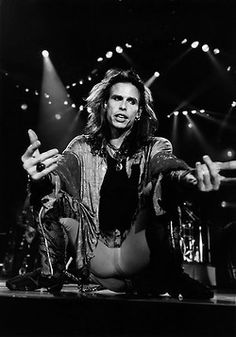 Steven Tyler--This world is really awesome. The woman who make our chocolate think you're awesome, too. Our chocolate is organic and fair trade and full of amazing flavor. We're Peruvian Chocolate. Order some today on Amazon! Woman owned! http://www.amazon.com/gp/product/B00725K254