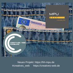 Creative, Hamburg, Weaving, Projects