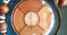 Review Bronze & Glow - Winati Nurhayu - Google+
