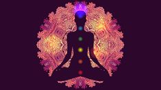 Meditation Music for the 7 Chakras | 105 Mins