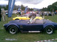The MIDAS George Old Car Show took place on and February 2014 at the PW Botha College in York Street, George. Coastal Customs was there. Contact us for more info: 044 697 7583 York Street, Car Show, Sport Cars, Old Cars, Vintage Cars, Coastal, February, 18th, College
