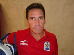 Altamira FC estrena Vicepresidente Deportivo
