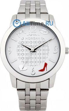женские часы morgan - Поиск в Google
