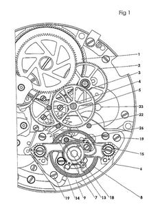 Mechanical Engineering Drawing - Google Search: