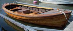 Keskimoottorinen avo Boat, Vehicles, Dinghy, Rolling Stock, Boats, Vehicle, Ship, Tools