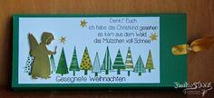 Kreativ-Stanz   Willkommen bei Geliteufels Bastelblog – Stampin' Up! in Augsburg (Bayern)