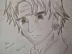 My Talent For Drawing My Drawings, Art, Art Background, Kunst, Gcse Art