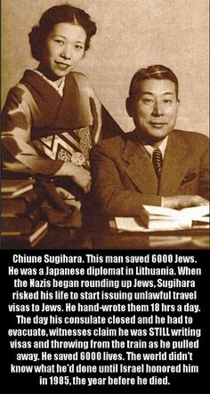 Faith In Humanity Restored Kind man saves 600 Jewish people in secret Such Und Find, Wtf Fun Facts, Random Facts, Funny Facts, Movie Facts, Random History Facts, Crazy Facts, Human Kindness, Faith In Humanity Restored