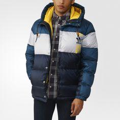 8 AdidasOutfit Bilder besten ideenBekleidung Die von tQhdCsr