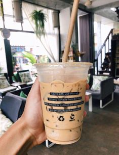 See more of fatmoodz's VSCO. Coffee Is Life, Coffee Love, Iced Coffee, Coffee Drinks, Coffee Aroma, Coffee Today, Aesthetic Coffee, Aesthetic Food, Yummy Drinks