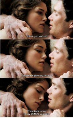 William and Vera quote