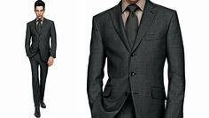 Famous Custom Tailored in Hong Kong  #clothing #Women #Suits #bespoke #Tailoring #menswear #style #Apparel #HongKong