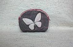 Taštičky - Motýlia - 6201833_