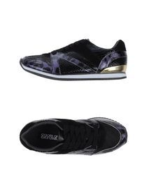 67 Low Products Shoes Trainers amp; Tops Outsider Pinterest 1prqw1v