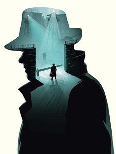 EE British Academy Film Awards in 2016 programme – Bridge of Spies by BAFTA - issuu