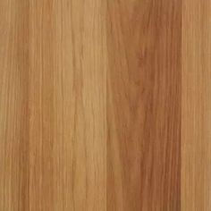 Cityview Wood Laminate Flooring Pecan Color