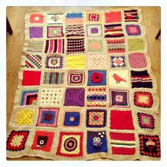 De Estraperlo: Proud teacher. Blankets vol. 2