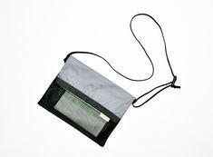 Arai Tent Map Sacoche Simple Bags, Easy Bag, Duffel Bag, Tote Bag, Weekender, Fabric Bags, Pouch Bag, Tote Handbags, Fashion Backpack