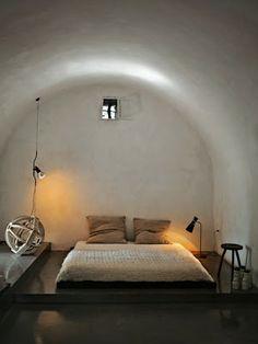 Bedroom #decor