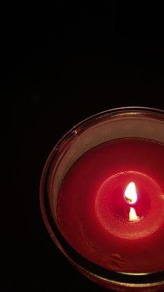 Candle Jars, Candles, Tea Lights, Wallpapers, Tea Light Candles, Candy, Wallpaper, Candle Sticks, Backgrounds