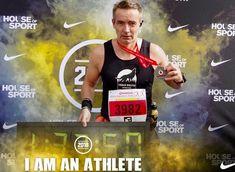 Vodafone Malta (half) Marathon 2018
