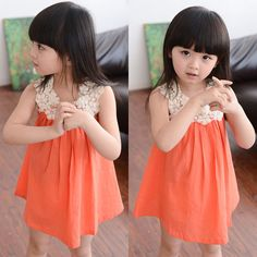 http://babyclothes.fashiongarments.biz/  Baby Girl Dress Summer Toddler Kids Lace Floral Mini Dress Party Pageant Princess Dresses 2017 New Children Clothes, http://babyclothes.fashiongarments.biz/products/baby-girl-dress-summer-toddler-kids-lace-floral-mini-dress-party-pageant-princess-dresses-2017-new-children-clothes/,          ,   …