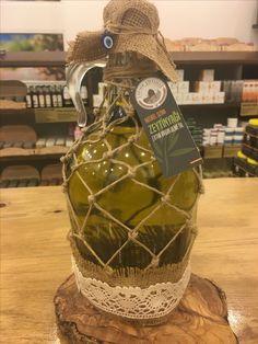 Naturel sızma soğuksıkım zeytinyağı Extra virgin olive oil