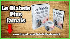 Avis Le Diabete Plus Jamais I Telecharger Le Diabete Plus Jamais