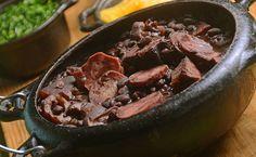 3 feijoadas para o folião carioca - http://superchefs.com.br/3-feijoadas-para-foliao-carioca/ - #AdegaDoCésare, #AlFarabi, #Carnaval, #Feijoada, #Noticias, #RioDeJaneiro, #TerraBrasilis