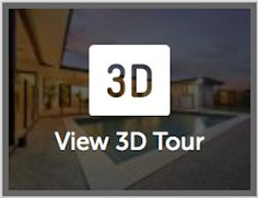 Call2View's 3D Virtual Tours on Realestate.com.au Division Activities, Blog Sites, Darwin, Virtual Tour, Real Estate Marketing, Continue Reading, Tours, Number, Sayings