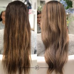 Spice Things Up, Brown Hair, Long Hair Styles, Color, Beauty, Tub, Brown Scene Hair, Long Hairstyle, Colour