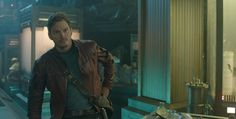 Image result for star lord bag