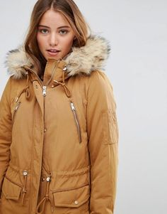 56aa1939dc3f 14 Best Winter Coats images | Jacket, Trench coats, Winter fashion